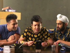 fukrey-returns-collection-day-5