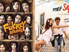 fukrey-returns-jab-harry-met-sejal-lifetime-sunday