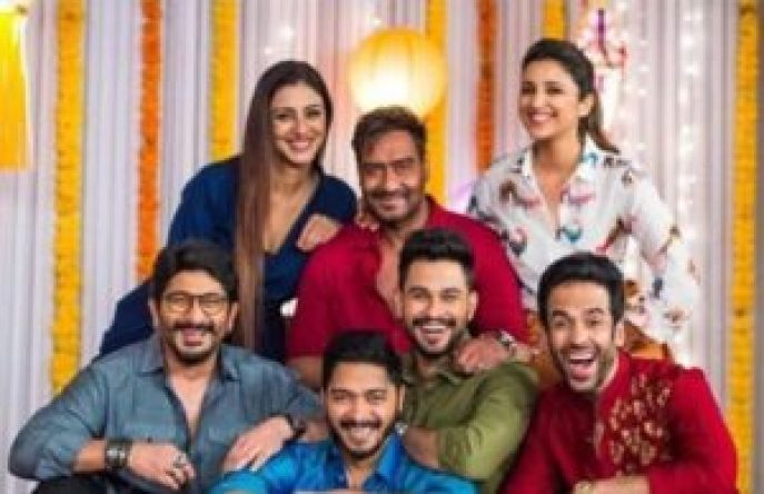 golmaal-again-collection