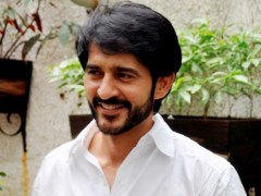 hiten-tejwani-eliminated-Bigg-Boss-11