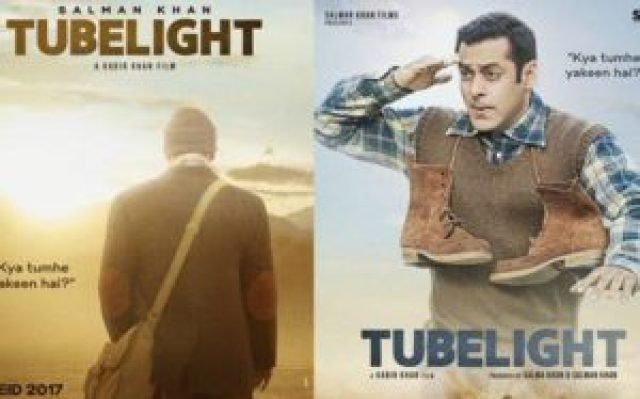 salman-khan-tubelight-collection-lifetime