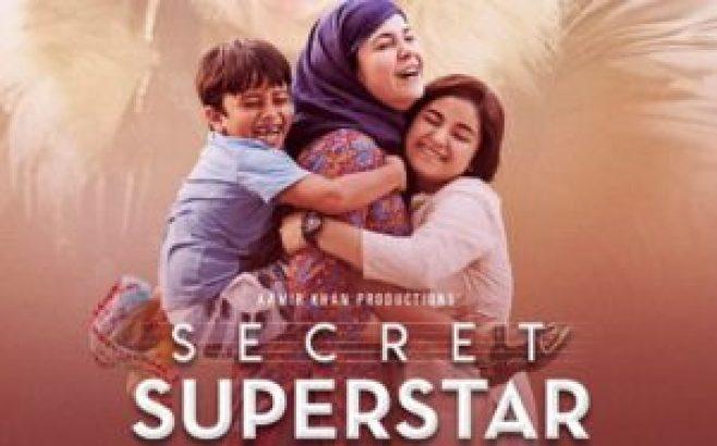 secret-superstar-movie