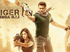 tiger-zinda-hai-Movie-Collection-Day-1-UAE