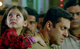 5-Reasons-Why-Bajrangi-Bhaijaan-Superhit-China