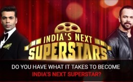 India's-Next-Superstars-Wiki-Star-Cast-Auditions-Episodes-Timings-TRP-Facts