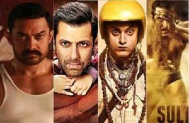 PK-vs-Dangal-vs-Sultan-vs-Bajrangi-Bhaijaan-Vs-Tiger-Zinda-Hai-Collection