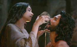 Padmaavat-Review