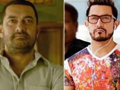 Secret-Superstar-Dangal-First-Week-Collection-Comparison-China
