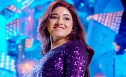 secret-superstar-movie-second-2nd-day-collections-china