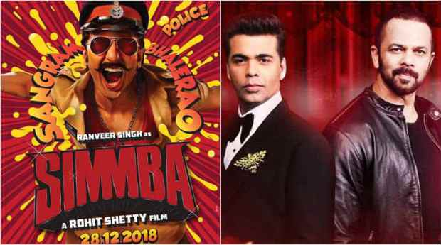 simmba-movie