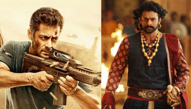 tiger-zinda-hai-baahubali-2-day-wise-collection-comparison