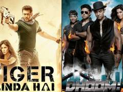 tiger-zinda-hai-worldwide-box-office-collections-cross-dhoom-3