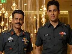 Aiyaary-Box-Office-Collection-Day-2