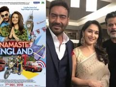 Namaste-England-Clash-Total-Dhamaal-December-7-2018