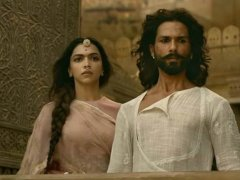 Padmaavat-Collection-Day-26