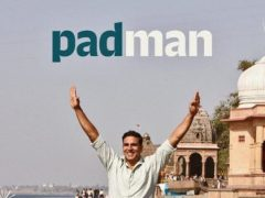 Padman-Box-Office-Prediction-Day-1