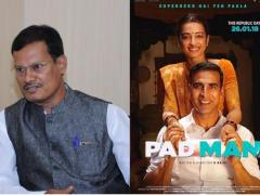 Padman-Collection-Estimates-Occupancy-Day-4
