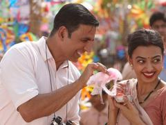 padman-collection-day-17