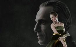 phantom-thread-review