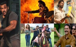 top-5-bollywood-movies-footfalls-2017