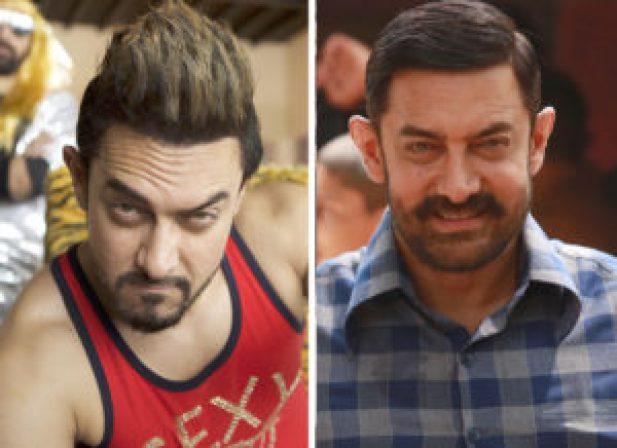 Aamir-Khan-Secret-Superstar-Dangal