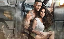 Baaghi-2-Movie-Collection-Prediction-Day-1