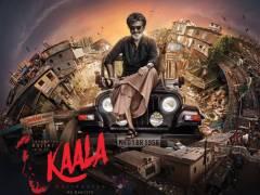 Kaala-Teaser-Review