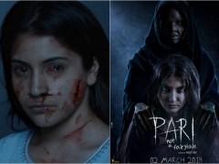 Pari-Movie-Wiki-Budget-Screen-Count-Prediction