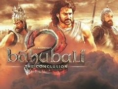 Baahubali-2-China-Release