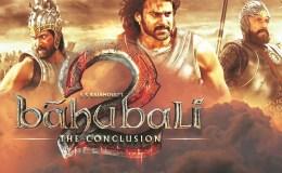 Baahubali-2-China-Release