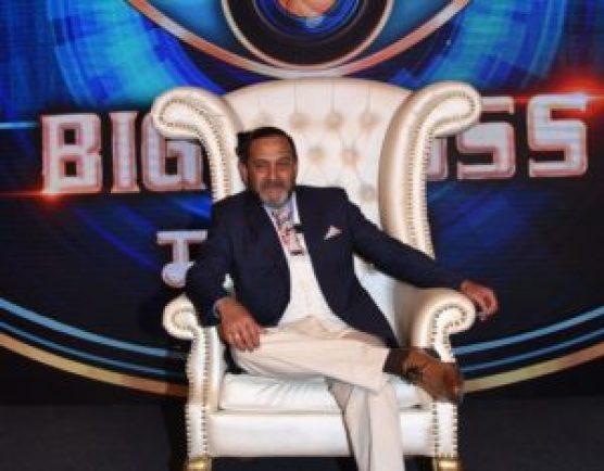 Mahesh-Manjrekar-Bigg-Boss-11