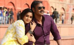 Raid-Movie-Collection-Day-18