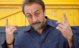 Sanjay-Dutt-Biopic-Sanju-Teaser