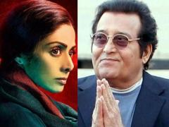 Sridevi-Vinod-Khanna-National-Awards-2018