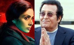 Sridevi-Vinod-Khanna-National-Awards-2018