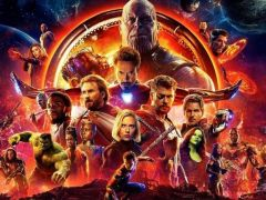 avengers-infinity-war-record-breaking-advance-booking-in-india