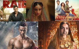 5-Bollywood-Movies-In-100-Crores-Club-2018