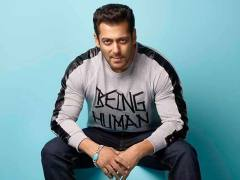 5-Decisions-Of-Salman-Khan-Proves-He-Is-New-Marketing Guru Of Bollywood