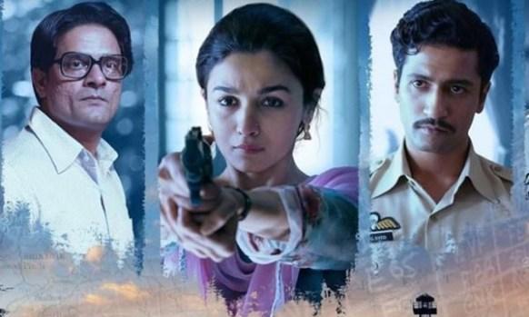 Alia-Bhatt-Raazi-Movie