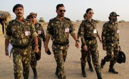 Parmanu-Movie-Collection-Day-1