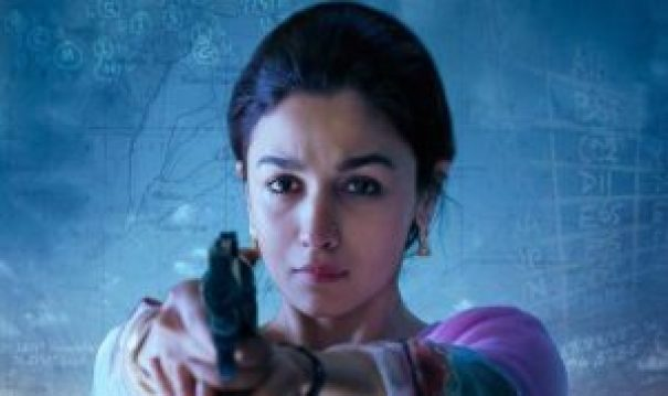 alia-bhatt-movie
