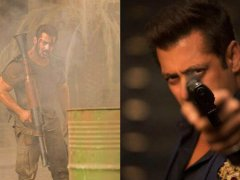 will-salman-khan-race-3-trailer-break-tiger-zinda-hai-trailer-record-24-ours