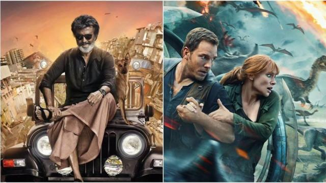 Jurrasic-World-Fallen-Kingdom-Kaala-Clash