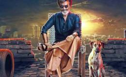 Kaala-Movie-Release-Karnataka
