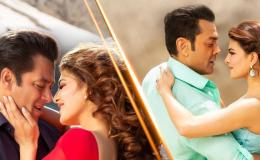 Race-3-Movie-Worldwide-Collection-Day-4