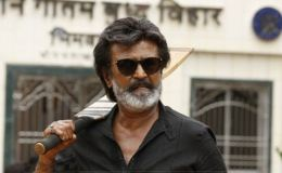 kaala-movie-worldwide-collection-day-11