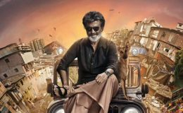 rajinikanth-kaala-movie-screen-count-usa-uk-malaysia