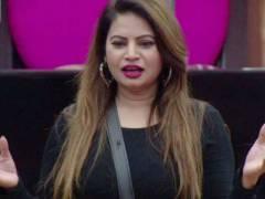 Megha-Dhade-Wins-Bigg-Boss-Marathi-Season-1