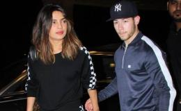 Priyanka-Chopra-Bharat-Marry-Nick-Jonas