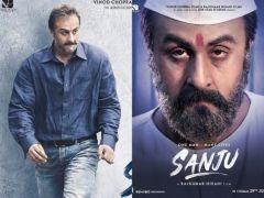 Sanju-Movie-Collection-Day-3-Worldwide